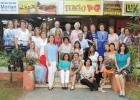 Asociación de Damas Ganaderas festeja 23 años de vigencia