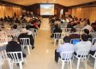 """Seminario del Programa """"Carne Natural"""" dirigido a propietarios de establecimientos"""