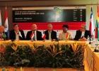FARM pidió a CAS acelerar negociaciones con la UE