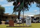 La Regional Itapúa de la ARP se apresta a reeditar el atractivo de la Expo