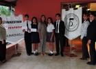 """ADAGAP celebró XXII edición del Concurso """"Ganadería en el Paraguay"""""""