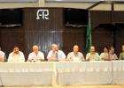 En asamblea extraordinaria fueron modificados los estatutos sociales de la ARP