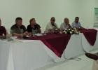 La Regional Gral. Bruguez realizó su Asamblea General Ordinaria