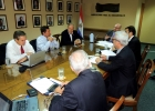 Buscan ubicar al Paraguay como 5to mayor exportador mundial de carne