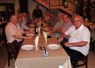 Frigorífico Concepción celebró el éxito de la carne paraguaya en el mundo