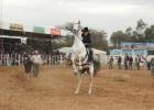 Expo Rodeo Trébol registró 20% más de participación en todos los sectores