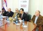 Congreso sobre ovinos y caprinos convoca a destacados expertos regionales