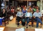 ADAGAP celebró su Asamblea General Ordinaria