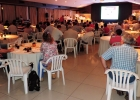 Exitosa Feria de Regional Central Chaco y Everdem
